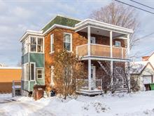Duplex à vendre à Sherbrooke (Les Nations), Estrie, 991 - 993, Rue  Champlain, 9004185 - Centris.ca