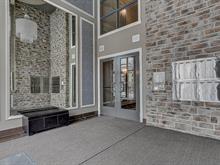 Condo à vendre à Deux-Montagnes, Laurentides, 100, Rue des Manoirs, app. 106, 25640421 - Centris.ca