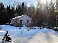 House for sale in Cayamant, Outaouais, 112, Chemin du Lac-à-Larche, 14058186 - Centris.ca