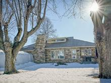 House for sale in Granby, Montérégie, 401, Rue  Cartier, 26237170 - Centris.ca
