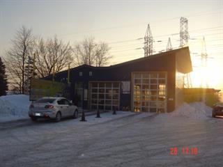 Terrain à vendre à Laval (Fabreville), Laval, 3580, boulevard  Dagenais Ouest, 28789188 - Centris.ca