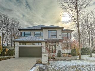 House for sale in Boucherville, Montérégie, 674, Rue de la Futaie, 20692666 - Centris.ca