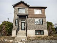 House for rent in Beloeil, Montérégie, 361, Rue  Honoré-Mercier, 21632458 - Centris.ca