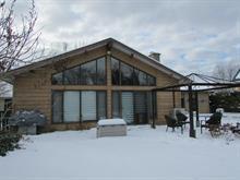 House for sale in Hatley - Municipalité, Estrie, 15, Rue des Peupliers, 11489380 - Centris.ca