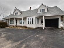 House for sale in Saint-Pierre-les-Becquets, Centre-du-Québec, 375, Route  Marie-Victorin, 28576554 - Centris.ca