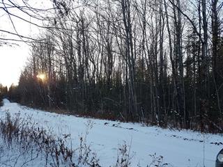 Lot for sale in Saint-Jean-de-Matha, Lanaudière, Rue  Desrosiers, 14023872 - Centris.ca
