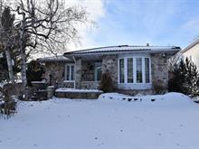 Maison à vendre à Chambly, Montérégie, 1310, Rue  Charles-Le Moyne, 9494799 - Centris.ca
