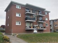 Income properties for sale in Québec (Beauport), Capitale-Nationale, 2250, Avenue  Saint-David, 14175925 - Centris.ca