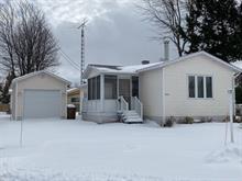 Maison à vendre à Sainte-Marie-Madeleine, Montérégie, 3485, Rue des Érables, 15118757 - Centris.ca
