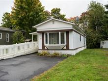 Mobile home for sale in Granby, Montérégie, 138, Rue  Nicole, 24898516 - Centris.ca