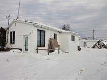 Maison à vendre à Malartic, Abitibi-Témiscamingue, 866, Rue  Jacques-Cartier, 17861171 - Centris.ca