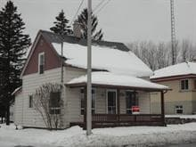 House for sale in Saint-Prosper, Chaudière-Appalaches, 822, 25e Avenue, 19670168 - Centris.ca