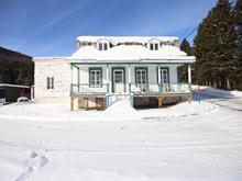 House for sale in Sainte-Brigitte-de-Laval, Capitale-Nationale, 181, Rue  Labranche, 25913554 - Centris.ca