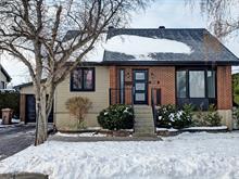House for sale in Vimont (Laval), Laval, 1910, Rue de Limbourg, 20460018 - Centris.ca