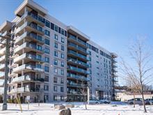 Condo for sale in Laval (Sainte-Dorothée), Laval, 7765, boulevard  Saint-Martin Ouest, apt. 804, 22964579 - Centris.ca
