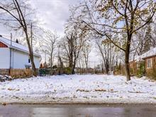Terrain à vendre à Greenfield Park (Longueuil), Montérégie, 141, Rue de Springfield, 10043290 - Centris.ca
