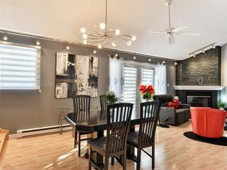 Condo à vendre à Québec (Beauport), Capitale-Nationale, 3123, Avenue des Moulineaux, 24991039 - Centris.ca