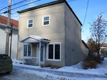 House for sale in Labelle, Laurentides, 26, Rue de la Poste, 10515937 - Centris.ca