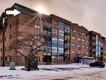 Condo à vendre à Québec (Charlesbourg), Capitale-Nationale, 550, boulevard de l'Atrium, app. 508, 23520789 - Centris.ca