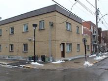 Quintuplex for sale in Montréal (Le Sud-Ouest), Montréal (Island), 2743 - 2747, Rue  Jacques-Hertel, 9846134 - Centris.ca
