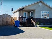 Mobile home for sale in Chibougamau, Nord-du-Québec, 1608, Rue  Saint-Jacques, 14894924 - Centris.ca