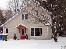Maison à vendre à Farnham, Montérégie, 511, Chemin  Magenta, 17314453 - Centris.ca