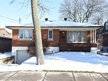 House for sale in Montréal (Ahuntsic-Cartierville), Montréal (Island), 12165, Rue  Filion, 15395610 - Centris.ca