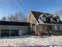 House for sale in Saint-Simon (Montérégie), Montérégie, 125, 3e Rang Est, 24167870 - Centris.ca