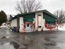 Triplex à vendre à Notre-Dame-des-Prairies, Lanaudière, 104, boulevard  Antonio-Barrette, 22680972 - Centris.ca