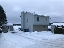 Maison à vendre à Saint-Évariste-de-Forsyth, Chaudière-Appalaches, 57, Rang du Lac-aux-Grelots, 24492973 - Centris.ca