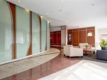 Condo / Appartement à louer à Montréal (Ville-Marie), Montréal (Île), 650, Rue  Notre-Dame Ouest, app. 307, 24511653 - Centris.ca