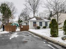 House for sale in Gatineau (Aylmer), Outaouais, 20, Impasse de la Descente, 22803835 - Centris.ca