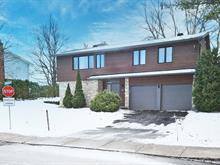 Maison à louer à Beaconsfield, Montréal (Île), 86, Sussex Drive, 20587151 - Centris.ca