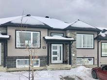 House for sale in Sherbrooke (Les Nations), Estrie, 439, Rue des Mille-Abeilles, 26629080 - Centris.ca