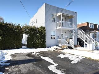 Duplex à vendre à Dorval, Montréal (Île), 294 - 296, Avenue  George-V, 9324691 - Centris.ca