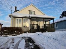 House for sale in Victoriaville, Centre-du-Québec, 29, Rue  Lavigne, 18868446 - Centris.ca