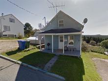 House for sale in Saint-Magloire, Chaudière-Appalaches, 110, Rue  Principale, 21446274 - Centris.ca
