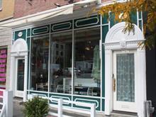 Local commercial à vendre à Ville-Marie (Montréal), Montréal (Île), 1481, Rue  Atateken, 18337095 - Centris.ca