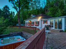 Cottage for sale in Saint-Donat (Lanaudière), Lanaudière, 381, Route  329, 21005115 - Centris.ca