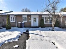Maison à vendre à Laval (Auteuil), Laval, 282, Place des Terrasses, 17860859 - Centris.ca