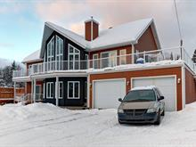House for sale in L'Ange-Gardien (Capitale-Nationale), Capitale-Nationale, 8, Rue  Ferland Sud, 16011019 - Centris.ca