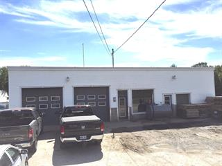 Commercial building for sale in Pont-Rouge, Capitale-Nationale, 52, Rue  Dupont, 27208975 - Centris.ca