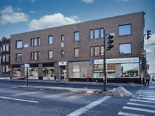 Commercial building for sale in Montréal (Villeray/Saint-Michel/Parc-Extension), Montréal (Island), 390, boulevard  Crémazie Est, 20154239 - Centris.ca