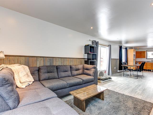 House for sale in Saint-Élie-de-Caxton, Mauricie, 1041, Avenue  Bournival, 14774980 - Centris.ca
