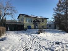 Maison à vendre à Saint-Joseph-du-Lac, Laurentides, 117, Rue  Paquin, 20261235 - Centris.ca