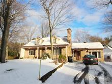 Maison à vendre à Trois-Rivières, Mauricie, 200, Rue  Dubois, 24990352 - Centris.ca