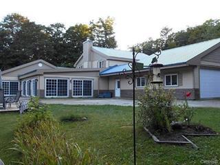 House for sale in Saint-Ferdinand, Centre-du-Québec, 1030, Route des Chalets, 10785884 - Centris.ca