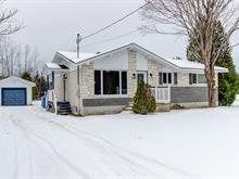 House for sale in Saint-Mathieu-du-Parc, Mauricie, 1171, Chemin  Saint-Jacques, 26573842 - Centris.ca