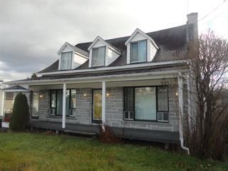 Maison à vendre à Beauceville, Chaudière-Appalaches, 233, 102e Rue, 9368910 - Centris.ca