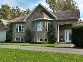 Maison à vendre à Saint-Odilon-de-Cranbourne, Chaudière-Appalaches, 215, Rue  Langevin, 18124129 - Centris.ca